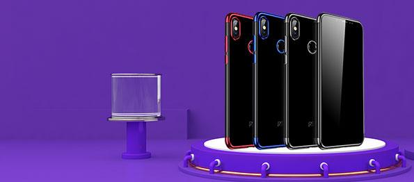 Xiaomi アクセサリー