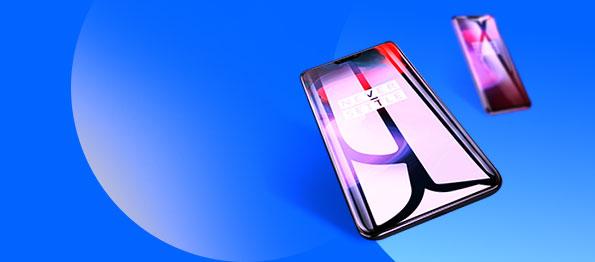 OnePlus アクセサリー