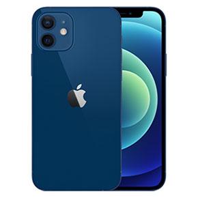 Apple iPhone 12 アクセサリー