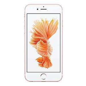 Apple iPhone 6 Plus アクセサリー
