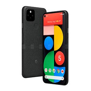 Google Pixel 5 アクセサリー