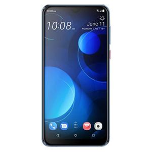 HTC Desire 19 Plus アクセサリー