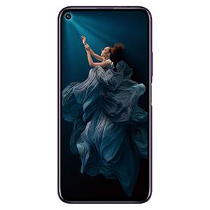Huawei Honor 20 Pro ケース・カバー
