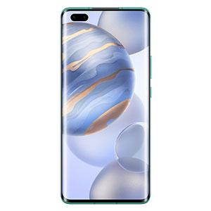 Huawei Honor 30 Pro アクセサリー