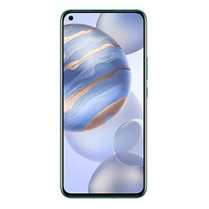 Huawei Honor 30 アクセサリー