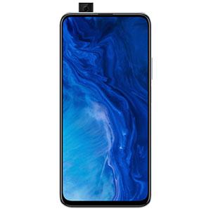 Huawei Honor 9X Pro アクセサリー