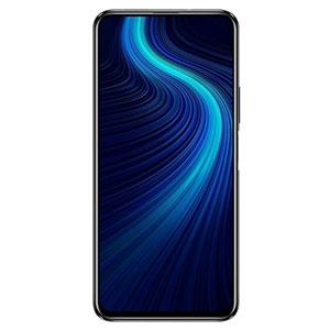 Huawei Honor X10 (5G) アクセサリー