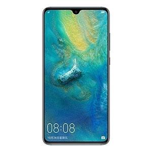 Huawei Mate 20 アクセサリー