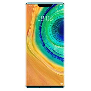 Huawei Mate 30 Pro 5G ケース・カバー