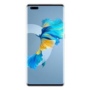 Huawei Mate 40 Pro+ (5G) アクセサリー