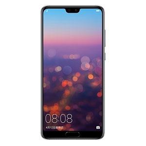 Huawei P20 アクセサリー