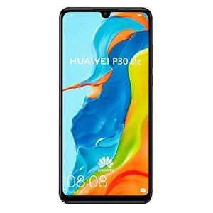 Huawei P30 Lite アクセサリー