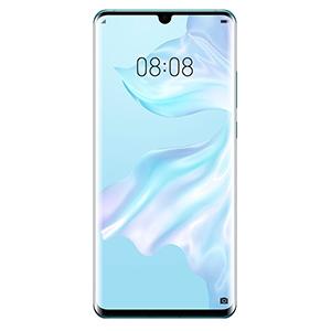 Huawei P30 Pro アクセサリー