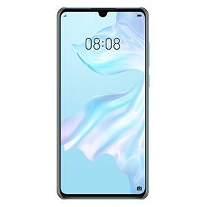 Huawei P30 アクセサリー