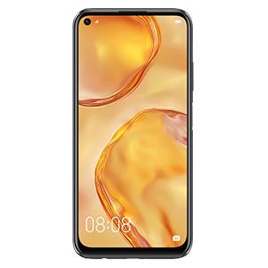 Huawei P40 Lite アクセサリー