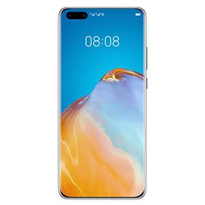 Huawei P40 Pro+ アクセサリー