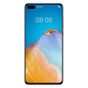 Huawei P40 アクセサリー