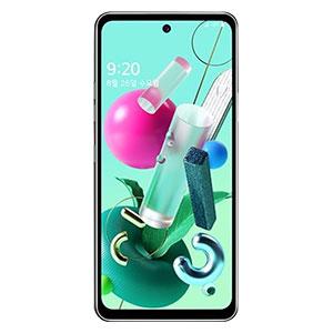 LG Q92 (5G) アクセサリー