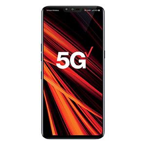 LG V50 ThinQ (5G) アクセサリー