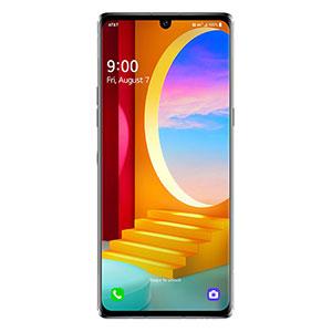 LG Velvet (5G) アクセサリー
