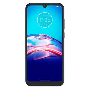 Motorola Moto E6s (2020) アクセサリー