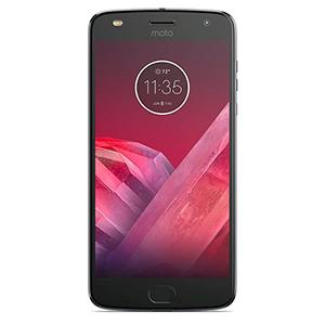 Motorola Moto Z2 Play アクセサリー