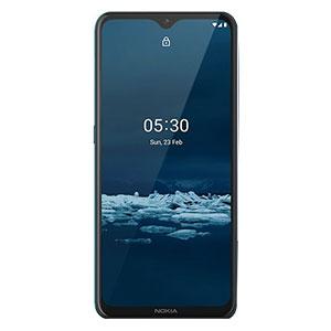 Nokia 5.3 アクセサリー