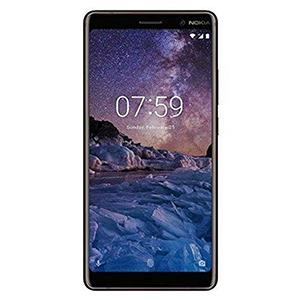 Nokia 7 Plus アクセサリー