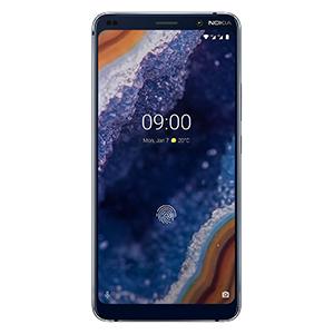 Nokia 9 PureView アクセサリー