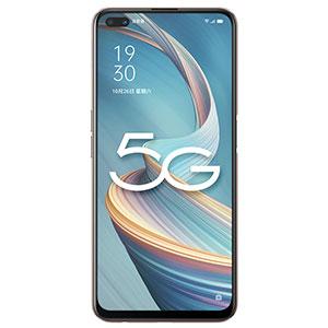 Oppo A92s (5G) アクセサリー