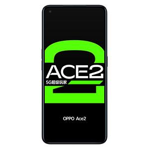 Oppo Ace2 アクセサリー