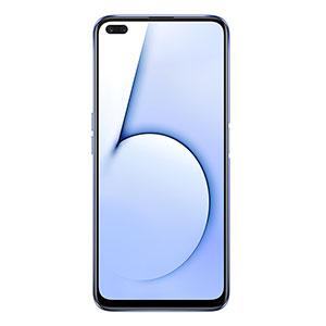 Realme X50 (5G) アクセサリー