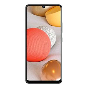 Samsung Galaxy A42 (5G) アクセサリー