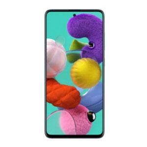 Samsung Galaxy A51 (4G) アクセサリー