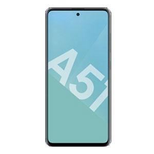 Samsung Galaxy A51 (5G) アクセサリー