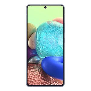 Samsung Galaxy A71 (5G) アクセサリー