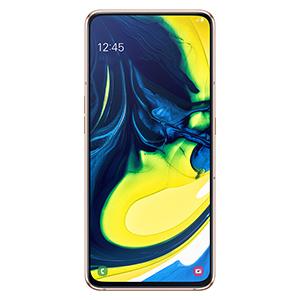 Samsung Galaxy A80 アクセサリー