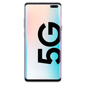 Samsung Galaxy S10 5G ケース・カバー