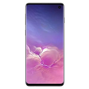 Samsung Galaxy S10eケース