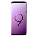 Samsung Galaxy S9 Plus アクセサリー