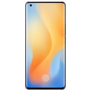 Vivo X51 (5G) アクセサリー