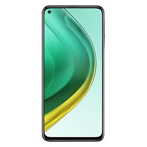 Xiaomi Mi 10T (5G) アクセサリー