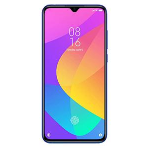 Xiaomi Mi 9 Lite アクセサリー