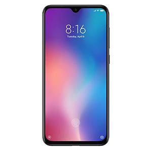 Xiaomi Mi 9 SE アクセサリー