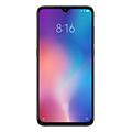 Xiaomi Mi 9 アクセサリー