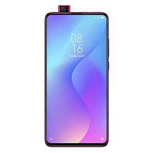 Xiaomi Mi 9T アクセサリー