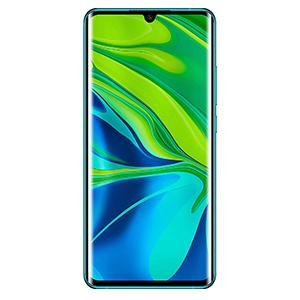 Xiaomi Mi Note 10 Pro アクセサリー