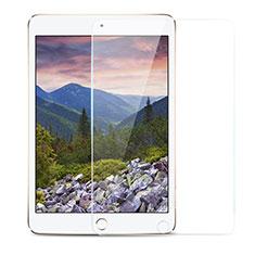 Apple iPad 2用強化ガラス 液晶保護フィルム アップル クリア