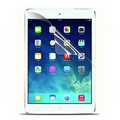 Apple iPad Air 2用高光沢 液晶保護フィルム アップル クリア