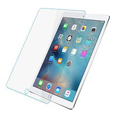 Apple iPad Air 2用強化ガラス 液晶保護フィルム アップル クリア